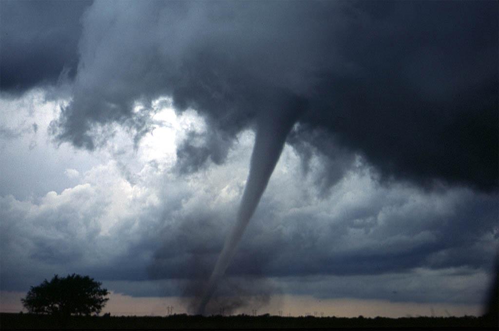 tornado_1525205100683.jpg
