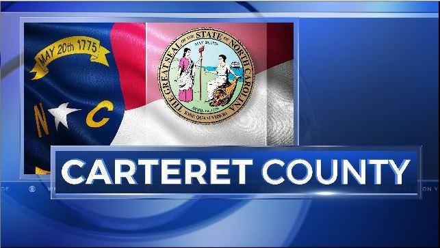 9oys-carteret-county[1]_1521818432550.jpg