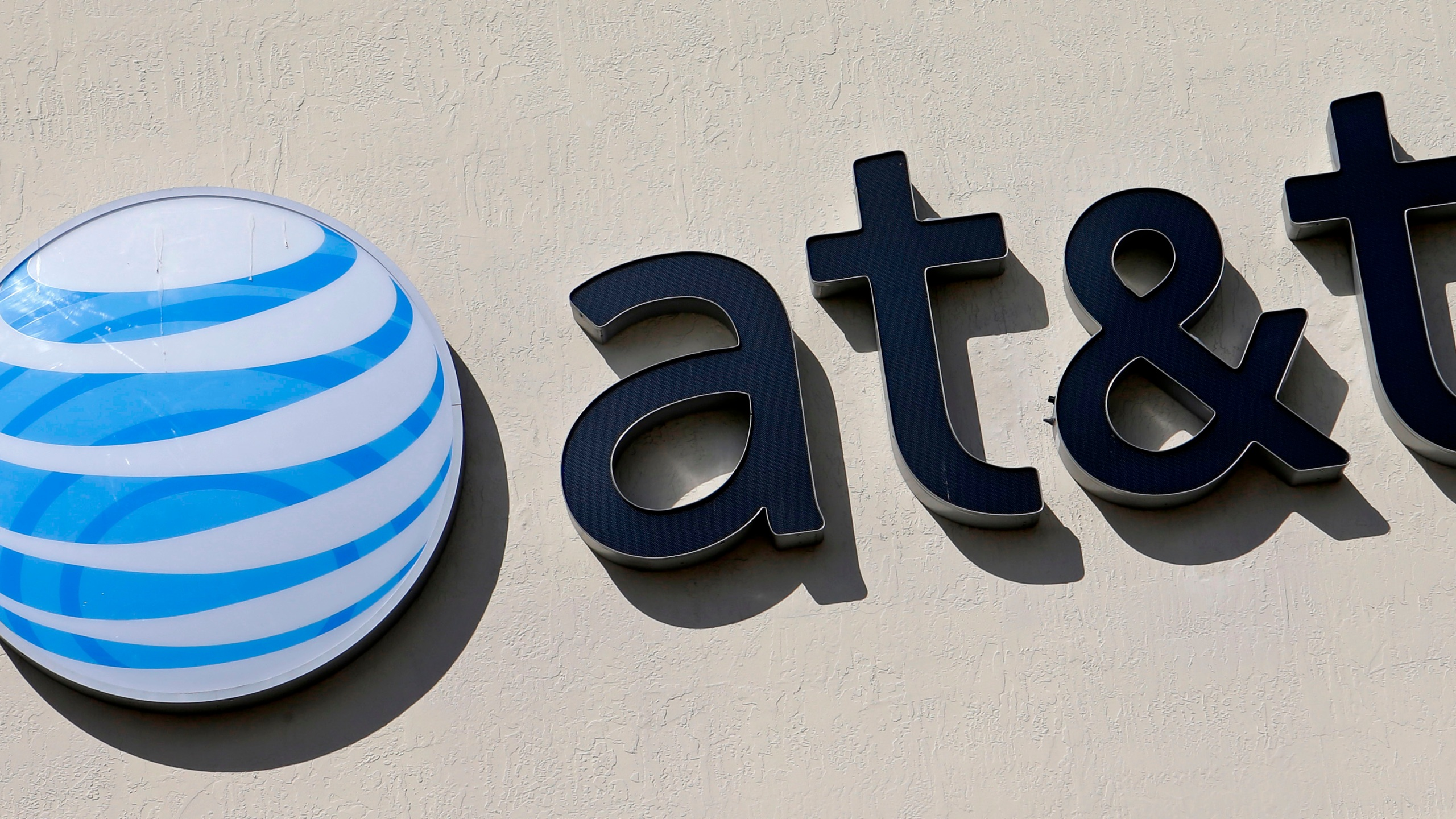 AT&T-Verizon-Antitrust_Investigation_49750-159532.jpg14715842