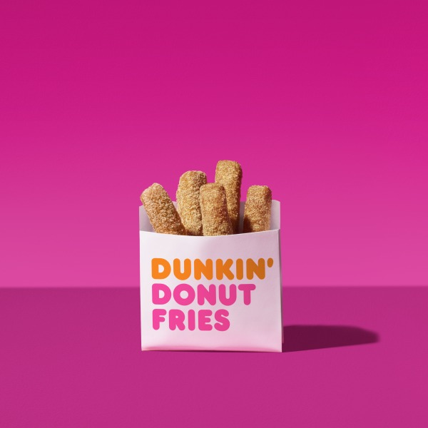 Donut Fries 1_1530144494387.jpg-846653543.jpg