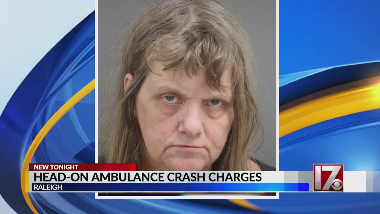 Woman_indicted_on_9_charges_related_to_r_0_20180627033413-873704001