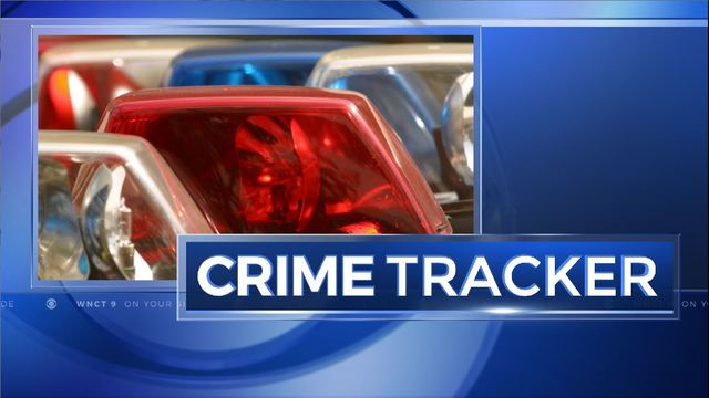 crime tracker_1523734838878.JPG.jpg