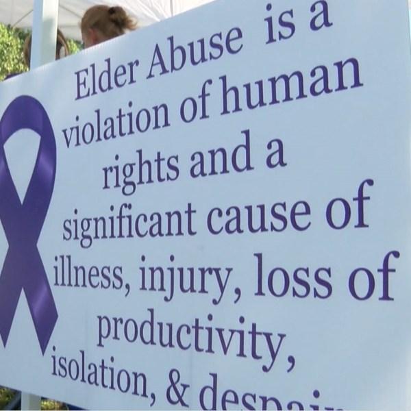 elder abuse_1527885703234.jpg.jpg