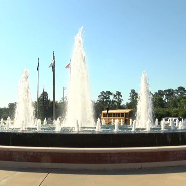 freedom fountain_1528312621718.JPG.jpg