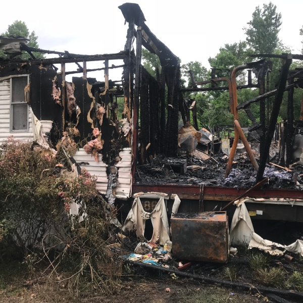home wiped out by fire_1530029152375.JPEG.jpg