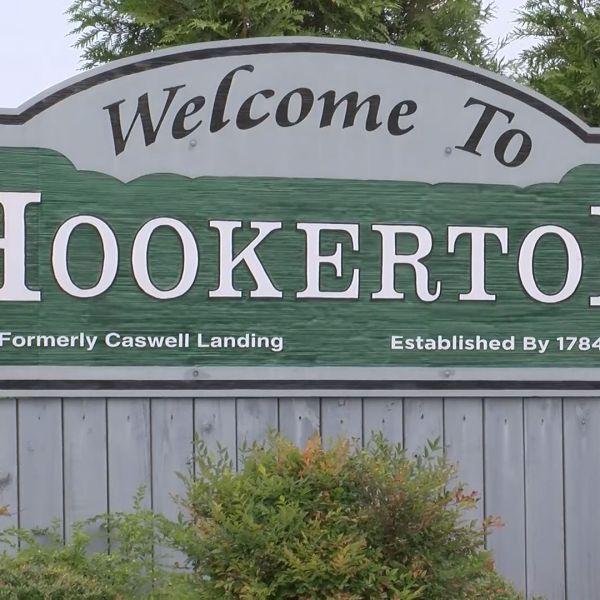 hookerton sign cuz ur needy_1529548900563.jpg.jpg
