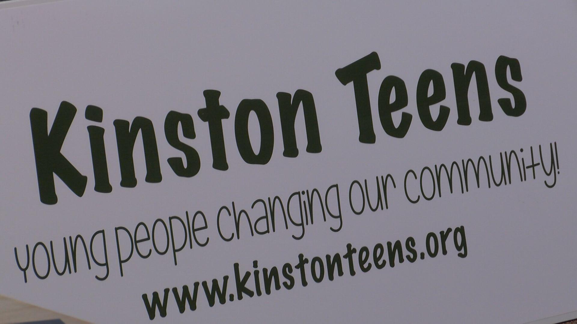 kinston teens_1530269886616.jpg.jpg