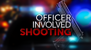 9OYS - Crime - Shooting - Officer Involved Shooting_45769
