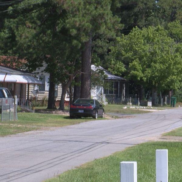 robersonville street view_1529663390806.jpg.jpg