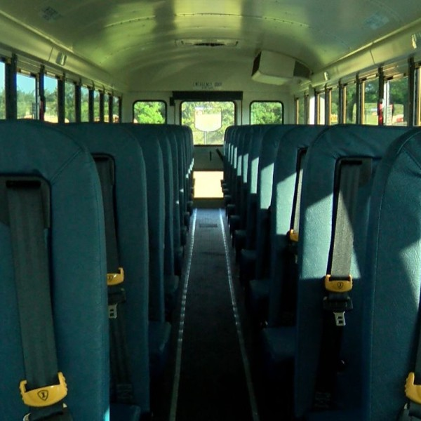 school bus seat belts_1527886733222.jpg.jpg