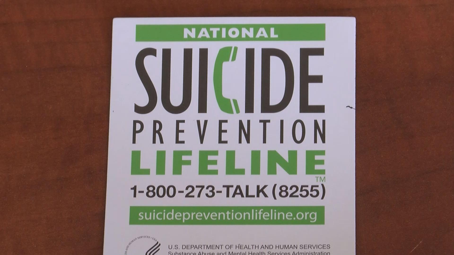 suicide lifeline funding 01_1528944053374.jpg.jpg