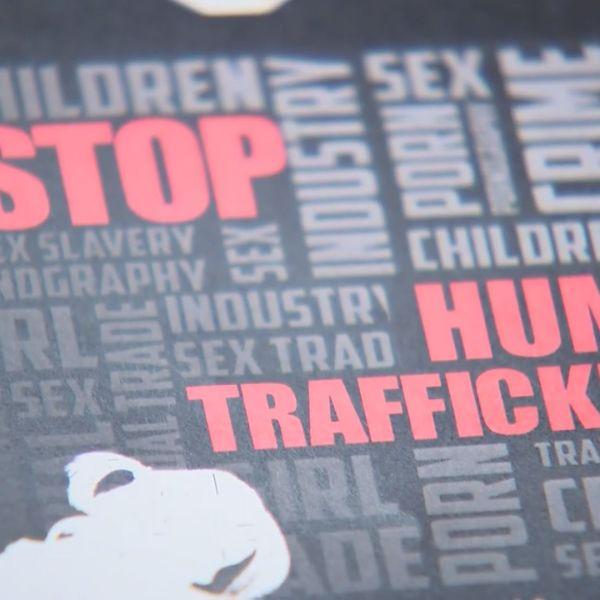 ECU STOP HUMAN TRAFFICKING STILL - WEB ARTICLE_1523331030379.jpg.jpg