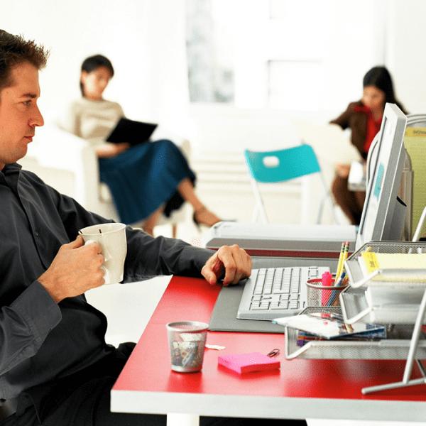 Employee working-846624087.jpg