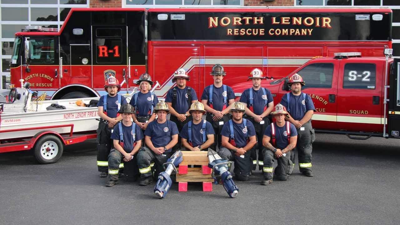 NORTH LENOIR FIRE AWARDS_1531730456928.jpg.jpg