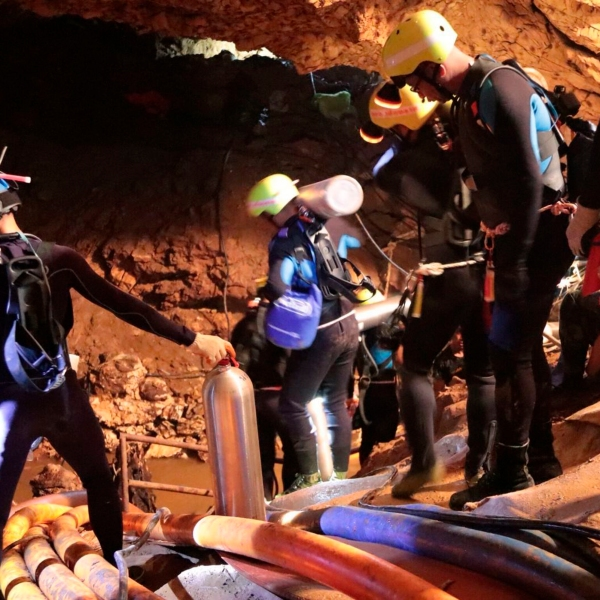 Thailand_Cave_Search_87868-159532-159532.jpg24641640