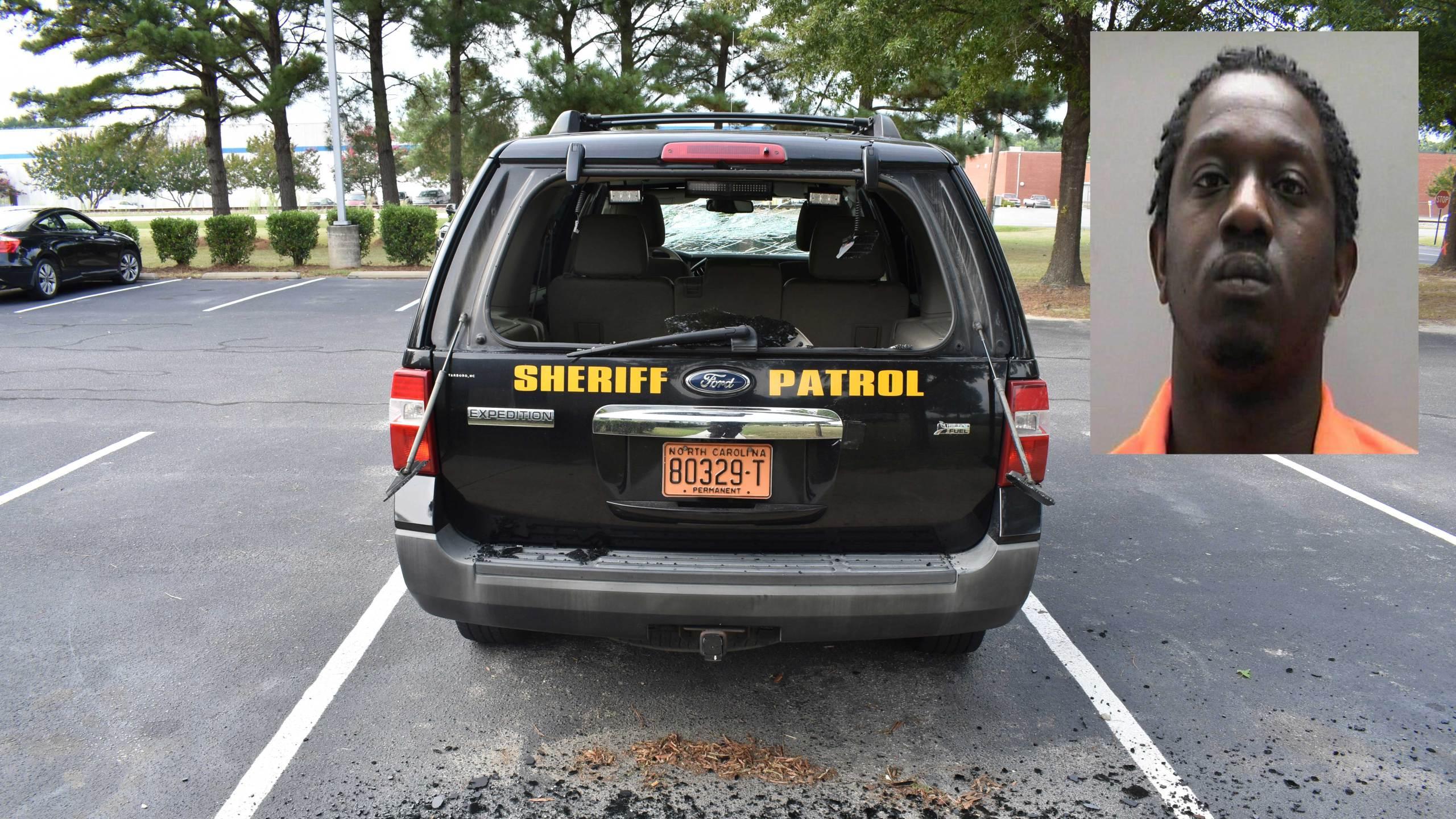 car-damage-with-mug_1531942186918.jpg