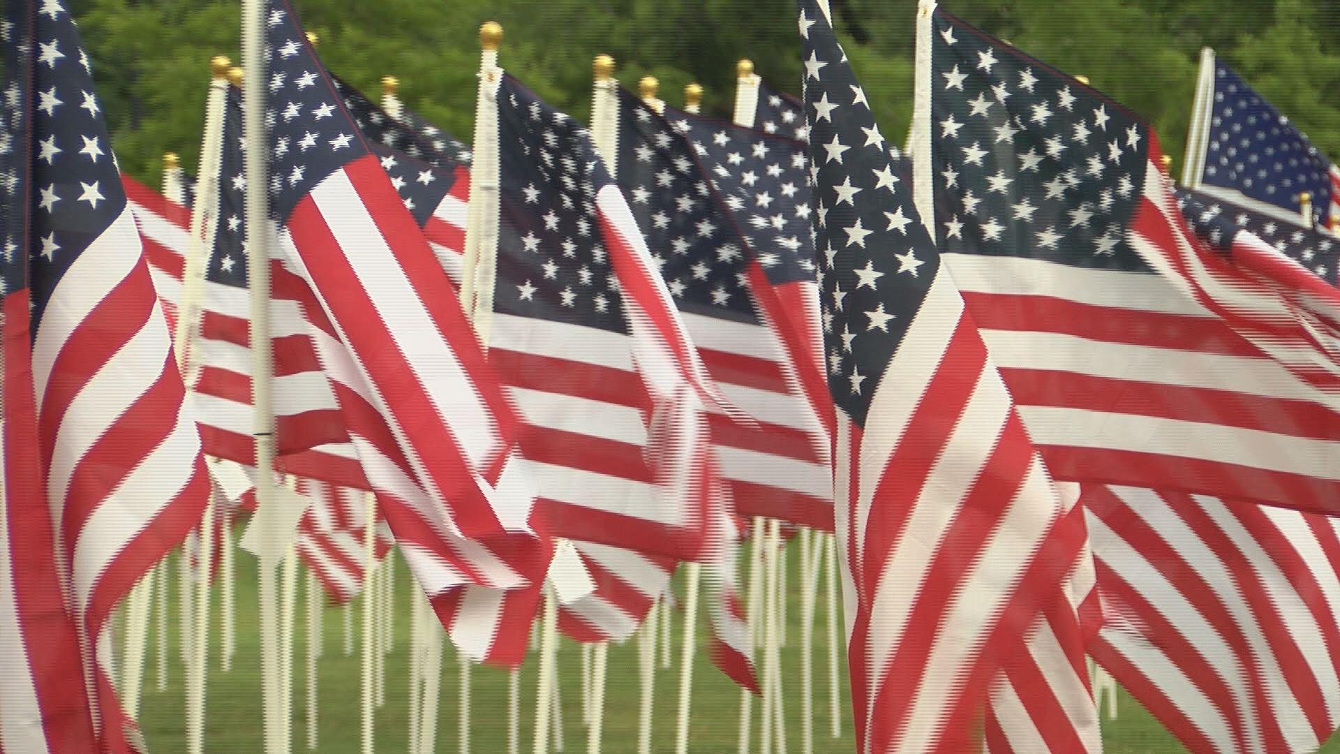 field of honor opening_1527368694247.jpg.jpg