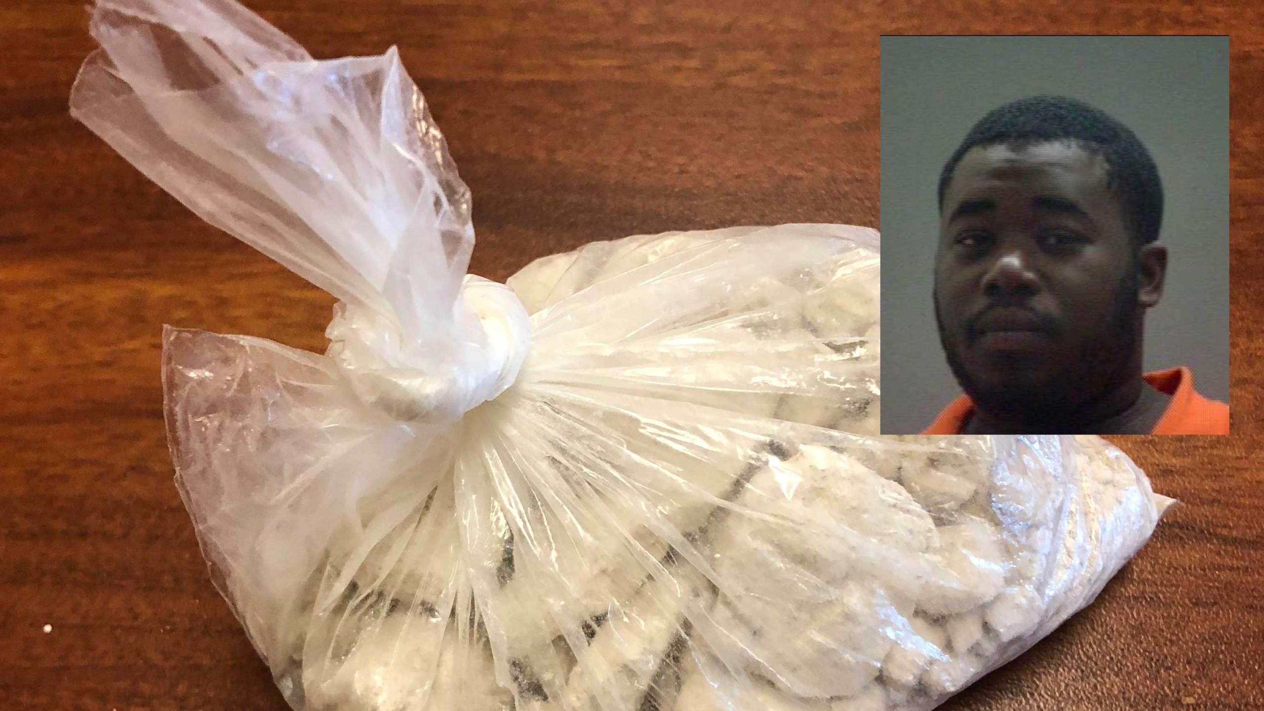 heroin-arrest-edgecombe_1533070130795.JPG