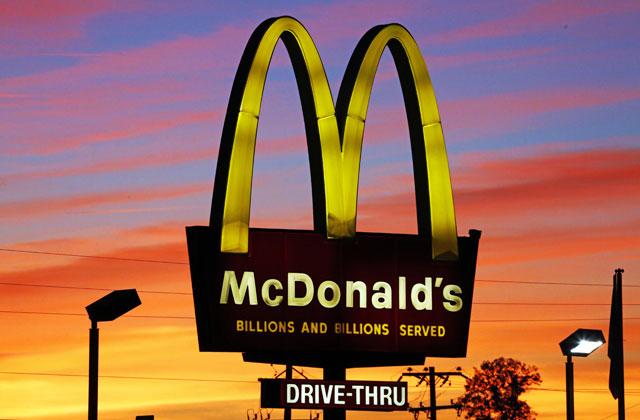 McDonald's_369703