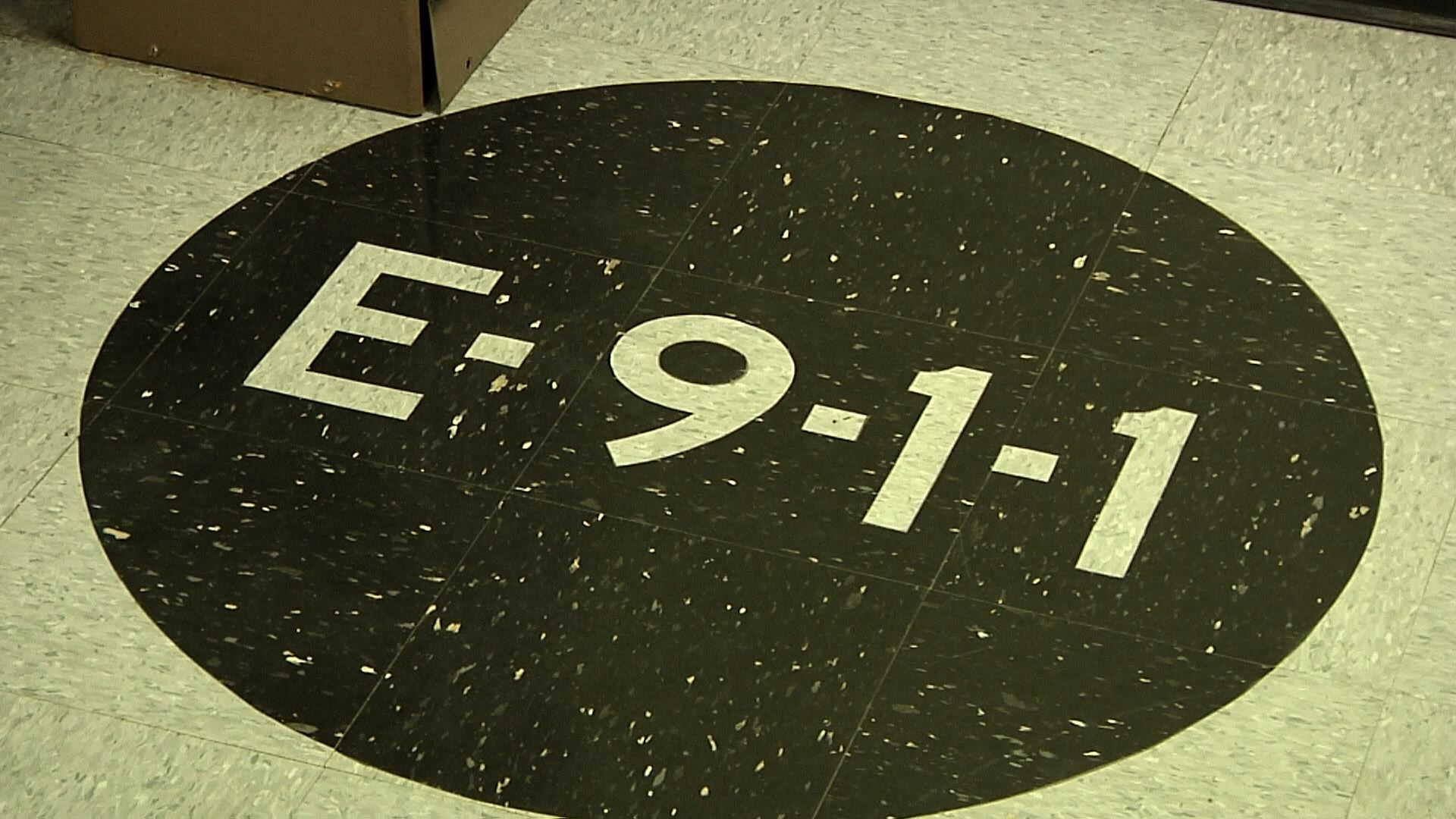 911-center-2[1]_1534437172416.jpg
