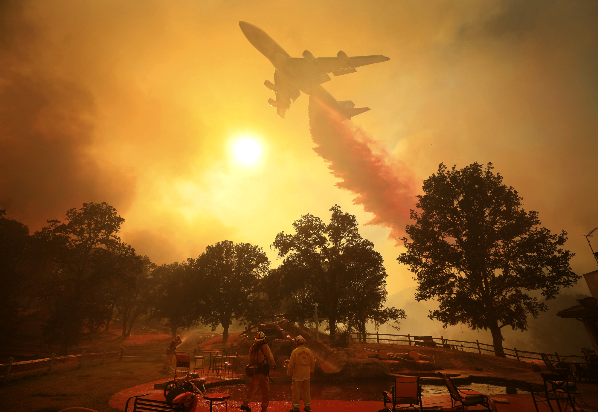 APTOPIX_California_Wildfires_62512-159532.jpg66471435
