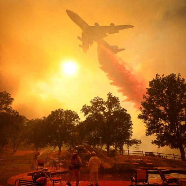 APTOPIX_California_Wildfires_62512-159532.jpg66471435