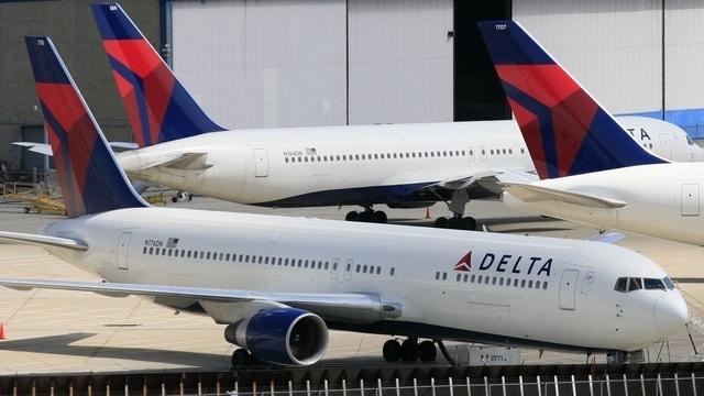Earns Delta Air Lines_1534417478186