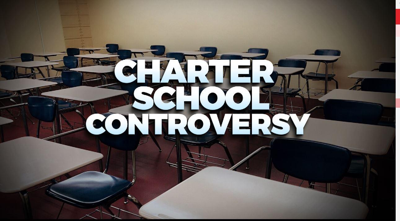 CHARTER SCHOOL CONTROVERSY_1533262540379.JPG.jpg