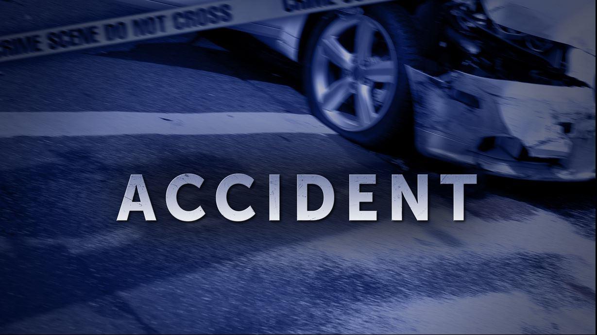 Car Accident_1533837118576.JPG.jpg