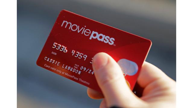 MoviePass Plan Change_1533123041691