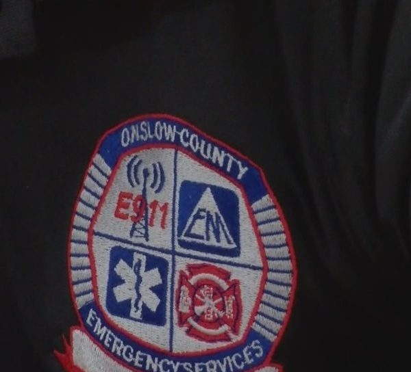 Onslow County EMS train for mental health crisis