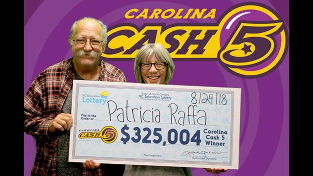 Patricia-and-Frank-Raffa-$325%2c004-Cash-5-jackpot-WEB_1535140871159_52976679_ver1.0_640_360_1535370219167.jpg