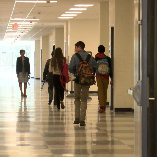SCHOOL BULLYING POLICIES_1534702595630.jpg.jpg