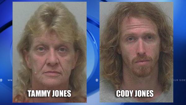 Tammy-and-Cody_1533243773848.jpg