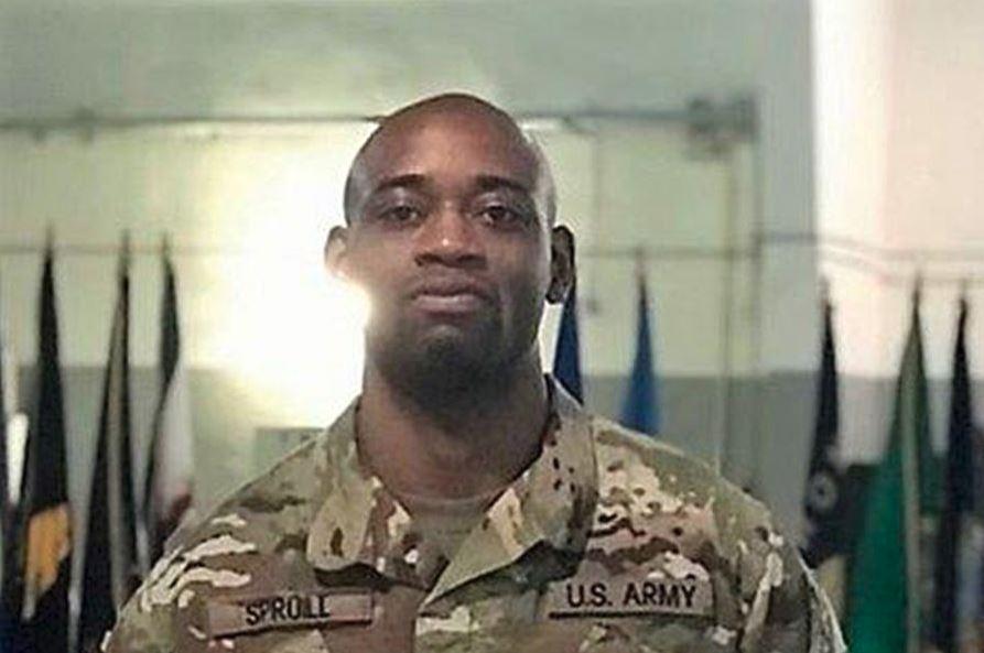 army death_1534453094022.JPG.jpg