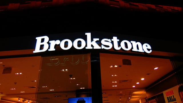 brookstone_1533231177203_50466097_ver1.0_640_360_1533236720472.jpg
