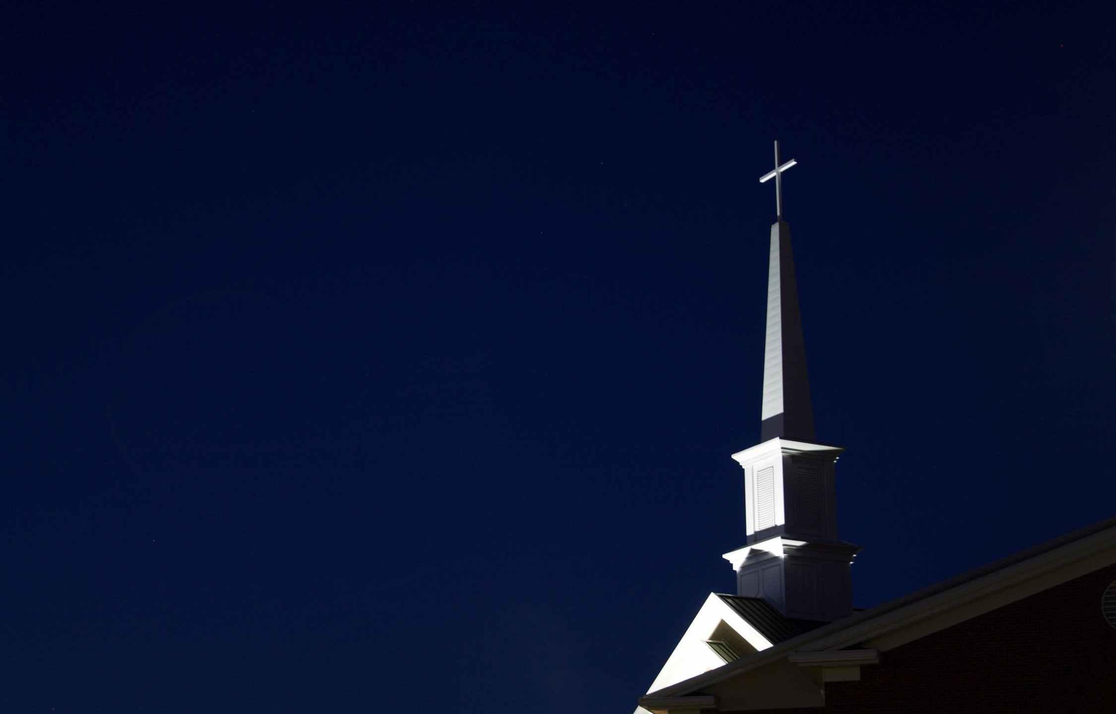 church steeple_1534461982745.jpeg.jpg