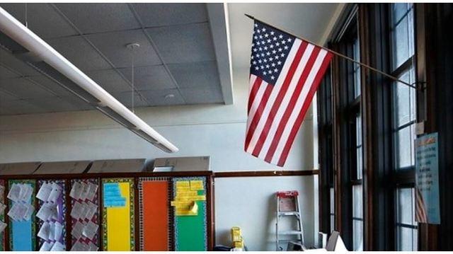 classroom flag_1534067617599.jpg.jpg