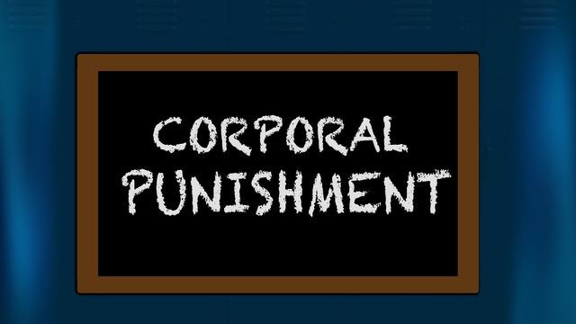 corporal punishment_1534435214897.jpg.jpg
