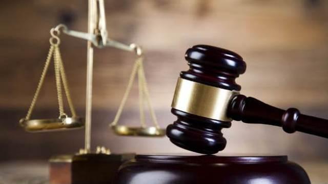 court-gavel_35996633_ver1.0_640_360_1533295312977.jpg