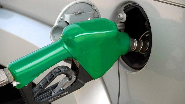 gas-pump-generic_30927338_ver1.0_640_360 (5)_1535370333824.jpg.jpg