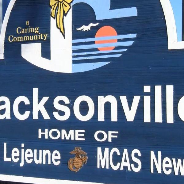 jacksonville sign_1529011383344.JPG.jpg