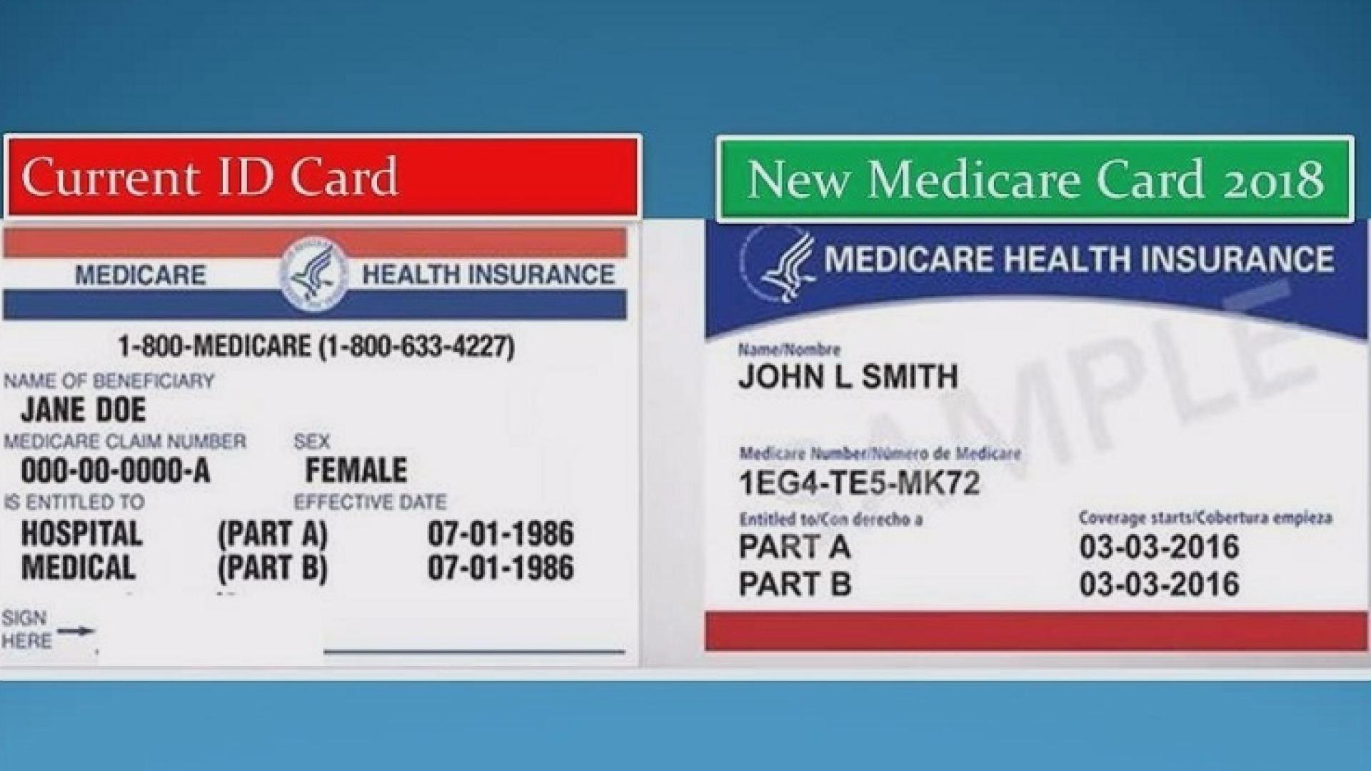 medicare_1535531854888.jpg