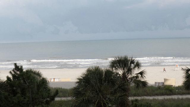 myrtle-beach-generic_1533208252897_50437085_ver1.0_640_360_1533212921245.jpg