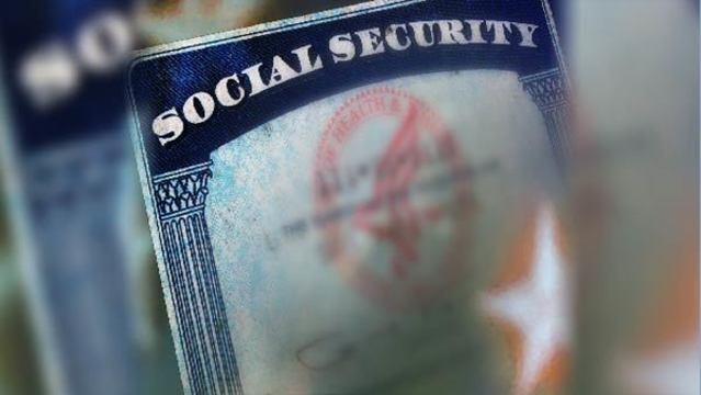 social-securit_32855950_ver1.0_640_360_1533767974188.jpg