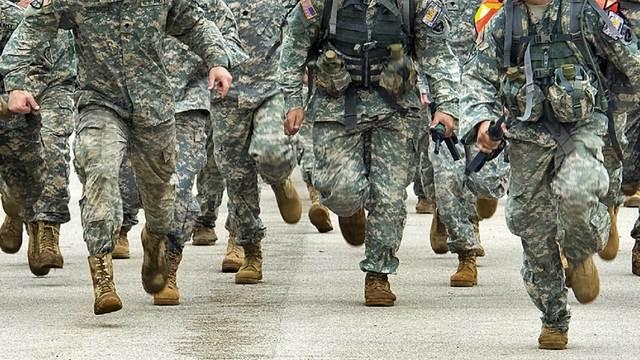 soldiers_30922290_ver1.0_640_360_1534330622862.jpg