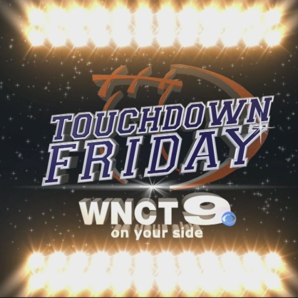 11pm_newscast___Touchdown_Friday_wk_2_08_0_20180829024926
