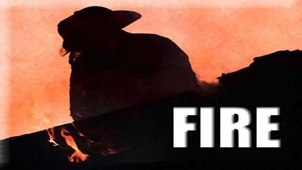 9OYS Fire_1532101529226.jpg.jpg