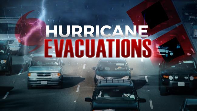 9OYS Hurricane Evacuations_1536696779126.png.jpg
