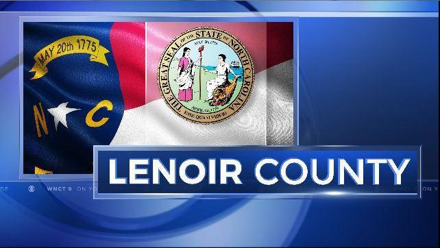 9OYS Lenoir County_1537269446896.jpg.jpg